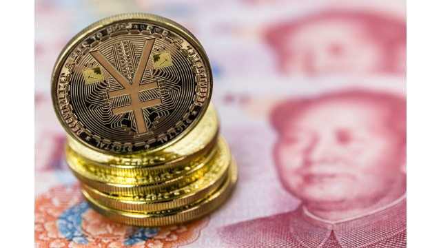 Over 3,000 Beijing ATMs Now Support Digital Yuan Withdrawals